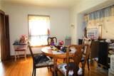 1408 Shenandoah Road - Photo 8