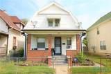 1836 Fernwood Avenue - Photo 1