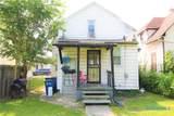 1836 Fernwood Avenue - Photo 20