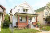 1836 Fernwood Avenue - Photo 21
