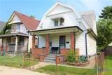 1836 Fernwood Avenue - Photo 22