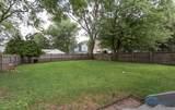 2428 Ida Drive - Photo 30