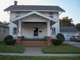 605 Maplewood Avenue - Photo 1