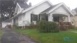 2254 Maplewood Avenue - Photo 1
