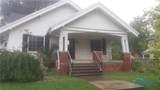 2254 Maplewood Avenue - Photo 15