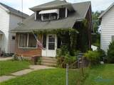 1508 South Avenue - Photo 1