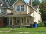 2563 Foraker Avenue - Photo 1