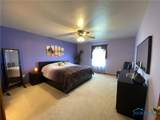 813 Tarra Oaks Drive - Photo 11