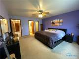 813 Tarra Oaks Drive - Photo 12