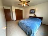 813 Tarra Oaks Drive - Photo 17