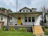 919 Wright Avenue - Photo 1