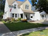 2236 Beaufort Avenue - Photo 1