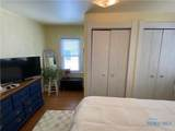 2236 Beaufort Avenue - Photo 25