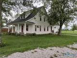 15740 Hill Road - Photo 1