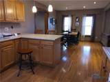 15740 Hill Road - Photo 12