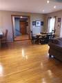 15740 Hill Road - Photo 13