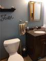 15740 Hill Road - Photo 15