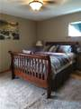 15740 Hill Road - Photo 18