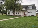 15740 Hill Road - Photo 2