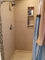 15740 Hill Road - Photo 22