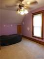 15740 Hill Road - Photo 24