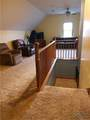 15740 Hill Road - Photo 26