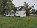 15740 Hill Road - Photo 3