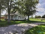 15740 Hill Road - Photo 35