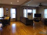 15740 Hill Road - Photo 8
