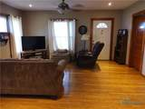 15740 Hill Road - Photo 9