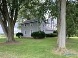 13121 County Road 12-50 - Photo 1