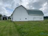 13121 County Road 12-50 - Photo 31
