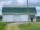 13121 County Road 12-50 - Photo 33