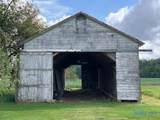 13121 County Road 12-50 - Photo 35
