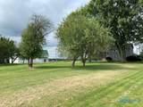 13121 County Road 12-50 - Photo 6