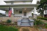 147 Auglaize Street - Photo 2