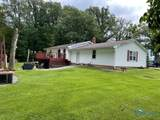 8514 Township Road 32 - Photo 25