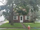 3145 Brock Drive - Photo 1