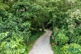 18121 Brim Road - Photo 3