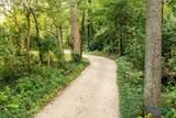 18121 Brim Road - Photo 4