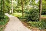 18121 Brim Road - Photo 6