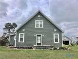1474 County Road 220 - Photo 1