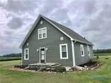1474 County Road 220 - Photo 2