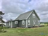 1474 County Road 220 - Photo 3