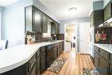483 Canal Road - Photo 12
