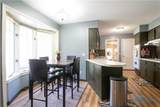 483 Canal Road - Photo 13