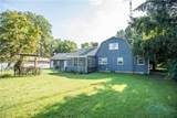 483 Canal Road - Photo 41