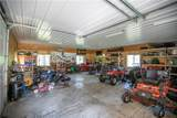 483 Canal Road - Photo 47