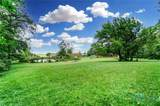 4875 Township Road 120 - Photo 29