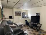 6037 Benalex Drive - Photo 20